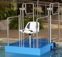 Kenmark Pool Lift
